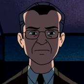 File:Simons character.png