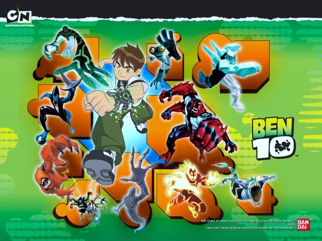 File:Ben10Wallpaper1024.jpg