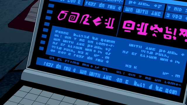 File:EoMF (61).png