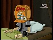 Sleepaway Camper (23)