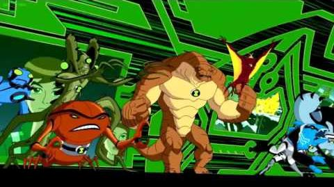 Ben 10 ultimate alien ben 10 wiki fandom powered by wikia ben 10 ultimate alien opening theme english hd voltagebd Gallery