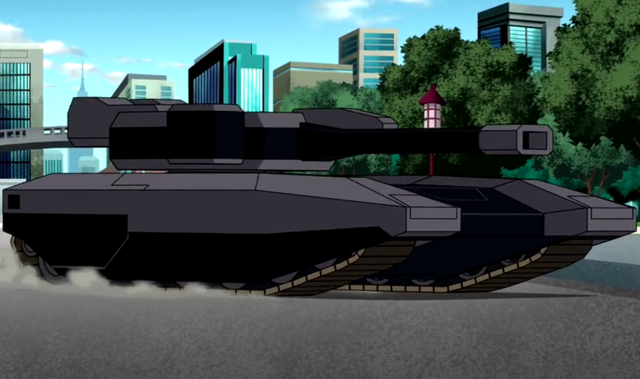 File:Plasma Beam Tank.png