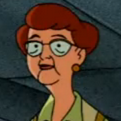 File:Edith character.png