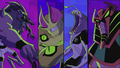 Thumbnail for version as of 20:15, February 8, 2014