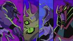 Galactic Monsters Op (26)