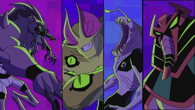 File:Galactic Monsters Op (26).png