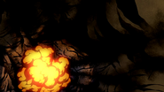 Inferno (549)