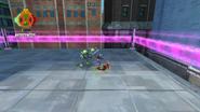 Ben 10 Omniverse 2 (game) (67)
