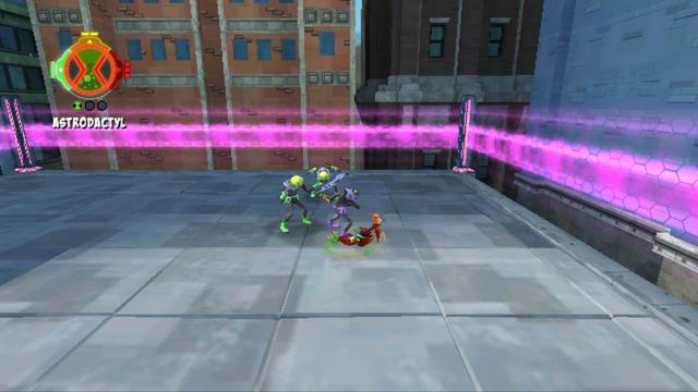 File:Ben 10 Omniverse 2 (game) (67).png