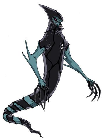 File:Ghostfreak XLR8.PNG