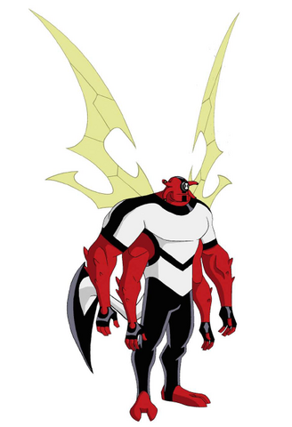File:Four Arms Stinkfly.PNG