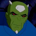 File:Morgg character.png