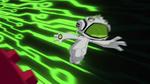 Ben 10 Omniverse Opening (38)