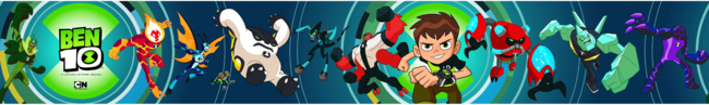 Ben 10 Reboot panoramic picture.png