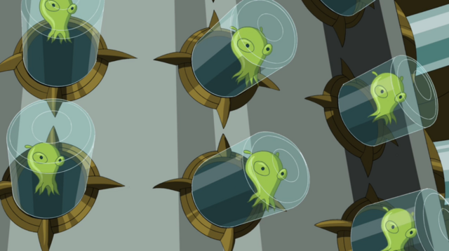 File:Slimebiots2.PNG
