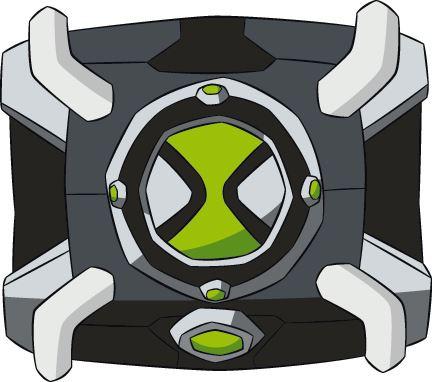 File:Prototype Omnitrix ov.jpg