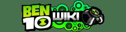 Ben 10 Wiki