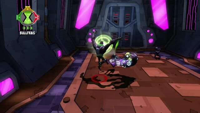 File:Ben 10 Omniverse ps3(9).jpg