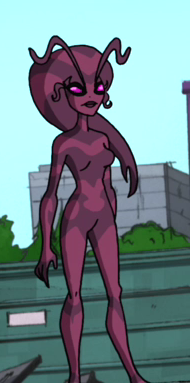 File:Lucy Sludgepuppy form Full Body (2).png