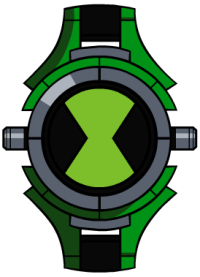 File:200px-Recalibrated Omnitrix.png