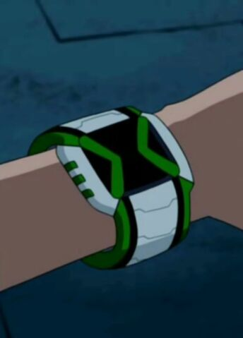 File:The Omnitrix 2.jpg