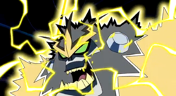 File:Shocksquatch's Electrokinesis.png