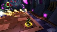 Ben 10 Omniverse 2 Wii U (3)