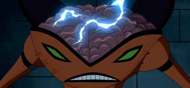 File:Brainstorm Voided 3.PNG