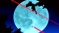 Thumbnail for version as of 12:19, November 22, 2015