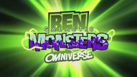 Galactic Monsters Op (39).png