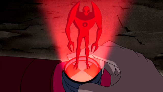 File:Lodestar red hologram.png