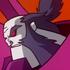 Kenko ov character