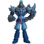 Khyber toy 2