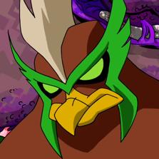 File:Kickin hawk character.png
