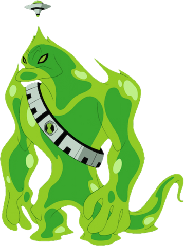 File:Humungoopsaur official.png