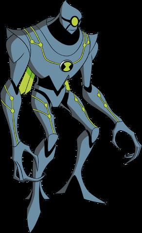 File:Nanomech Ultimate Alien.png