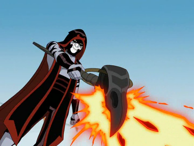 File:Hex in Ben 10 006.png