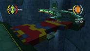 Ben 10 Omniverse vid game (93)