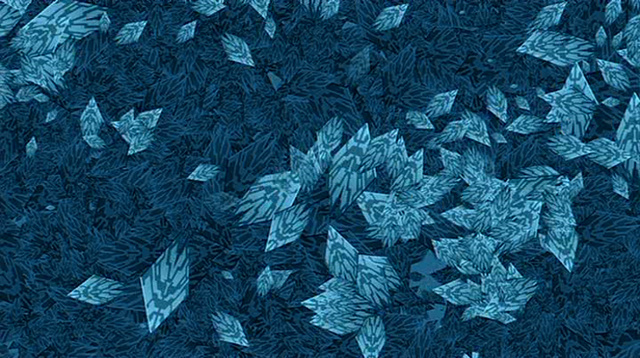 File:Nanochip Swarm2.PNG