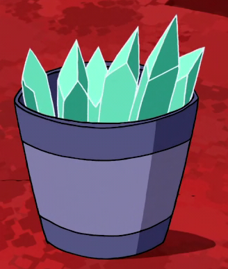 File:Tayden bucket.png