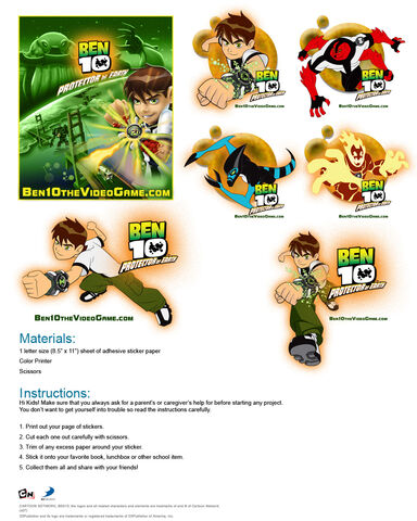 File:B10 Stickers-01.jpg