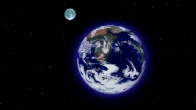 File:Earth and Moon.PNG