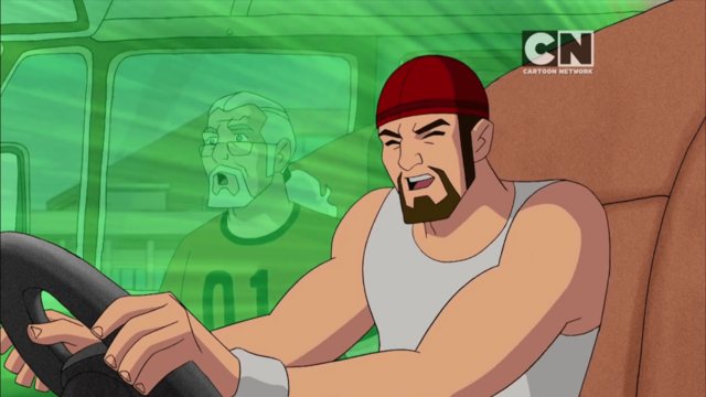 File:Hijacked (16).png