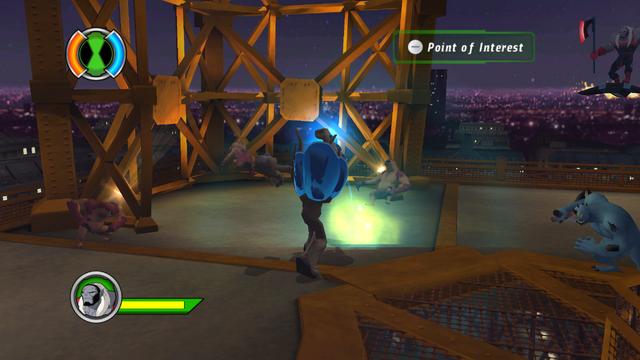 File:Ult Swampfire gameplay.png