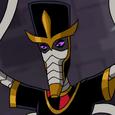 Kuphulu character