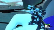 DAA Retaliator 006