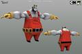 Thumbnail for version as of 23:20, November 5, 2014