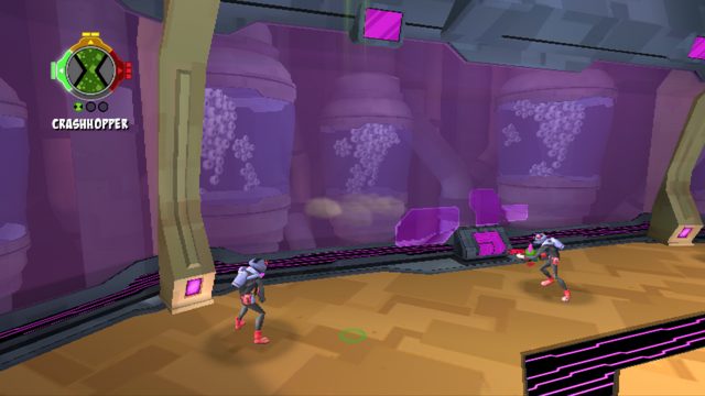 File:Ben 10 Omniverse 2 (game) (14).png