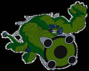 UltimateHumongousaur2.png