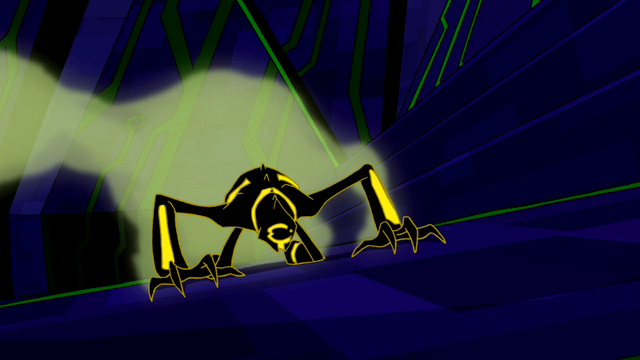 File:Trouble Helix (332).png